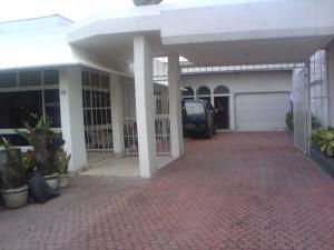 Rumah | DESAIN RUMAH 69
